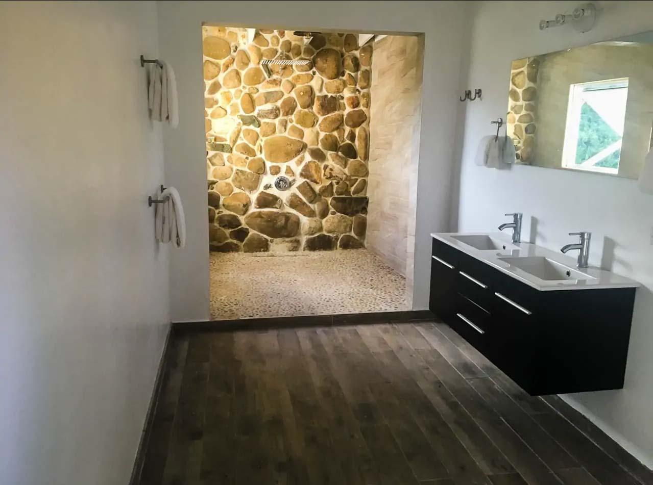 casa-maya-3